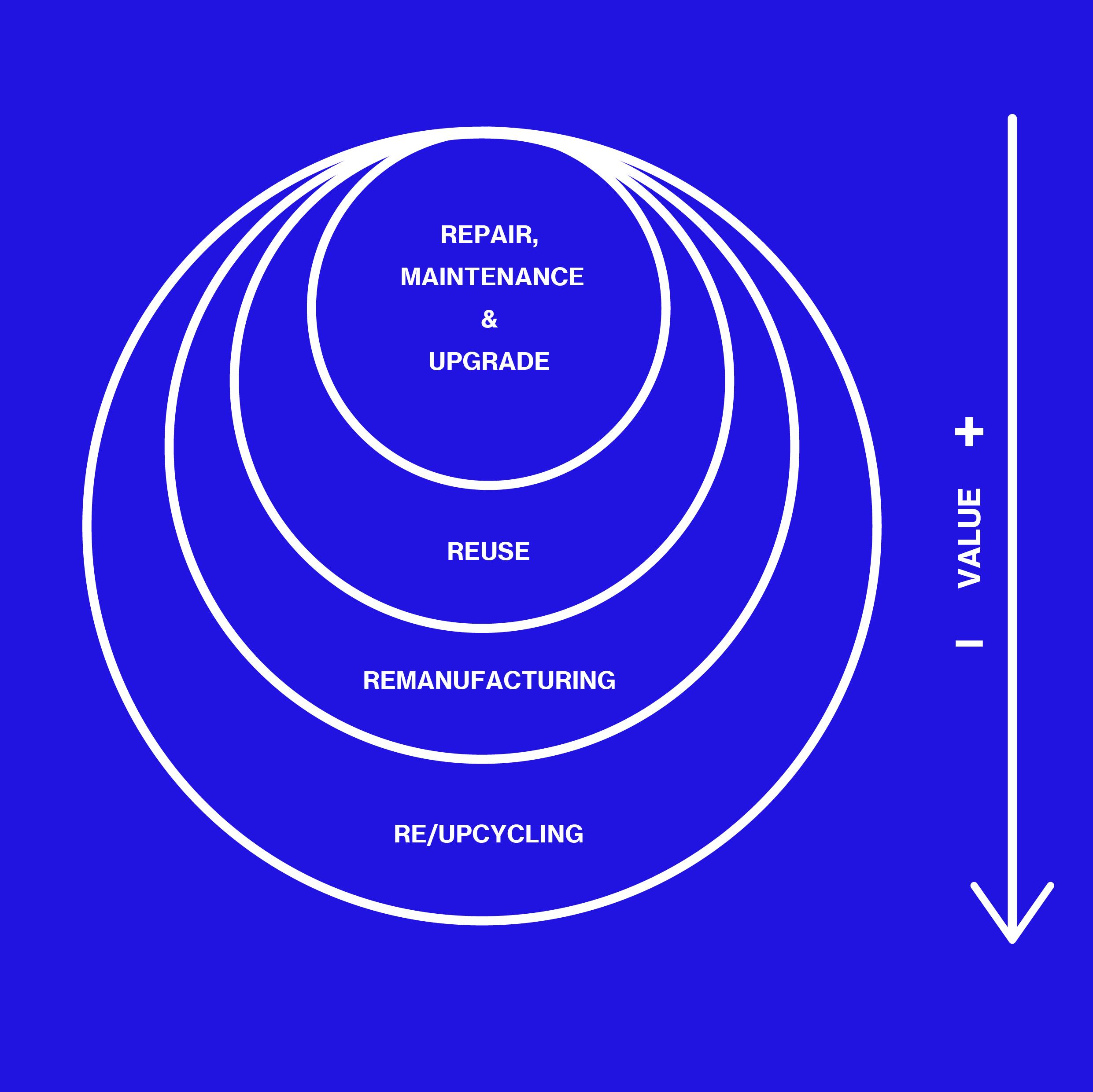 Circular Economy Sustainability Guide