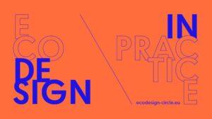 Ecodesign in practice